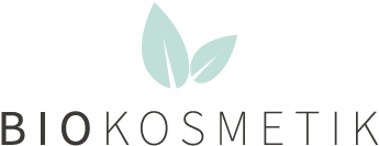 Biokosmetik