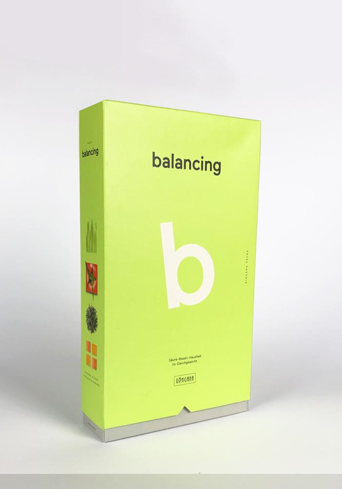 Ringana Balancing, Säure-Basen Haushalt, Säure-Basen-Haushalt regulieren, Übersäuerung, Sodbrennen, Nahrungsergänzung Übersäuerung, Supplements gegen Übersäuerung