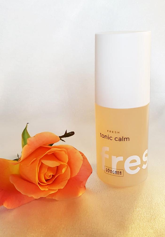 FRESH Tonic Calm – Beruhigendes Gesichtswasser für sensible Haut