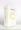 PACK Cleansing – Probiotika Pulver zur Unterstützung der Darmgesundheit